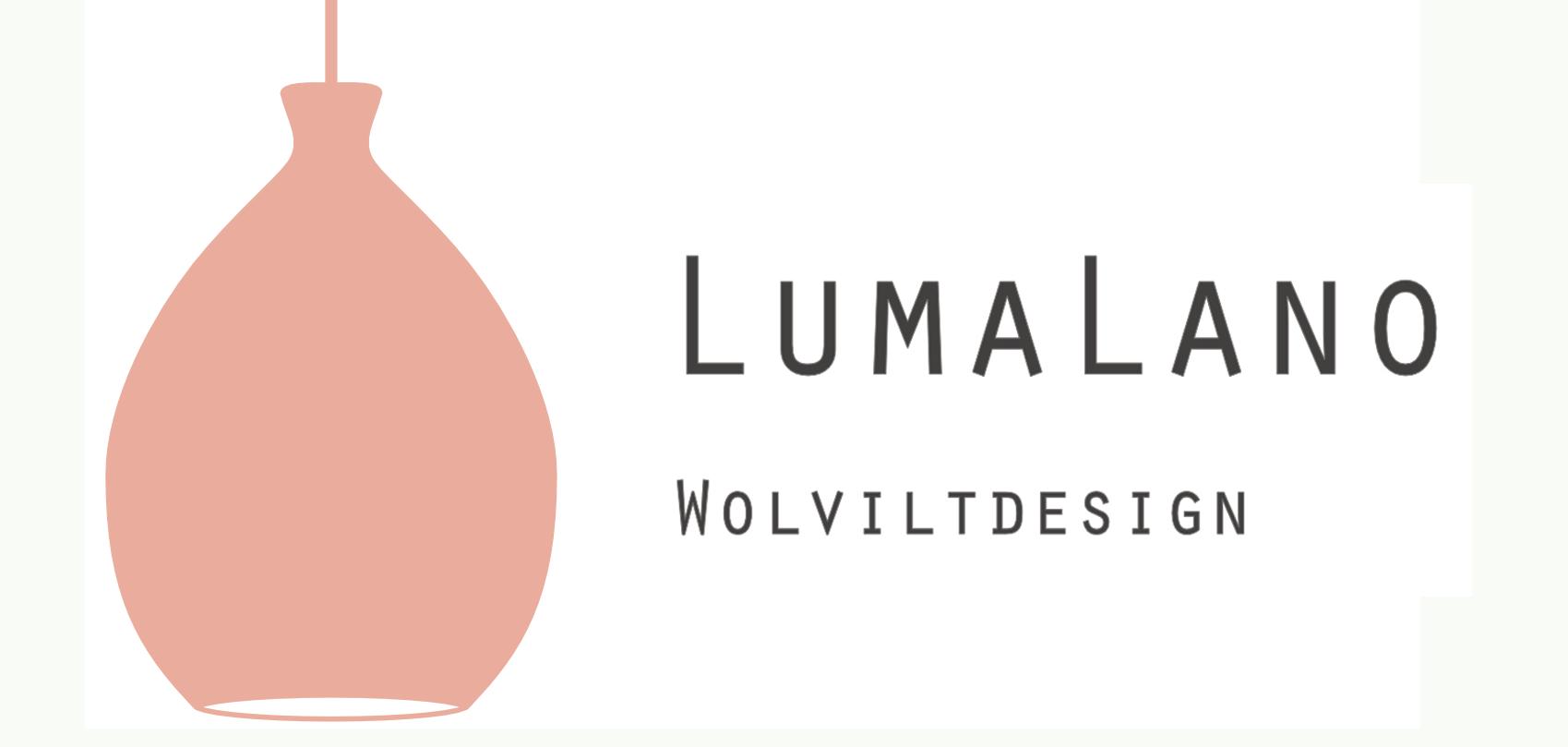 LumaLano