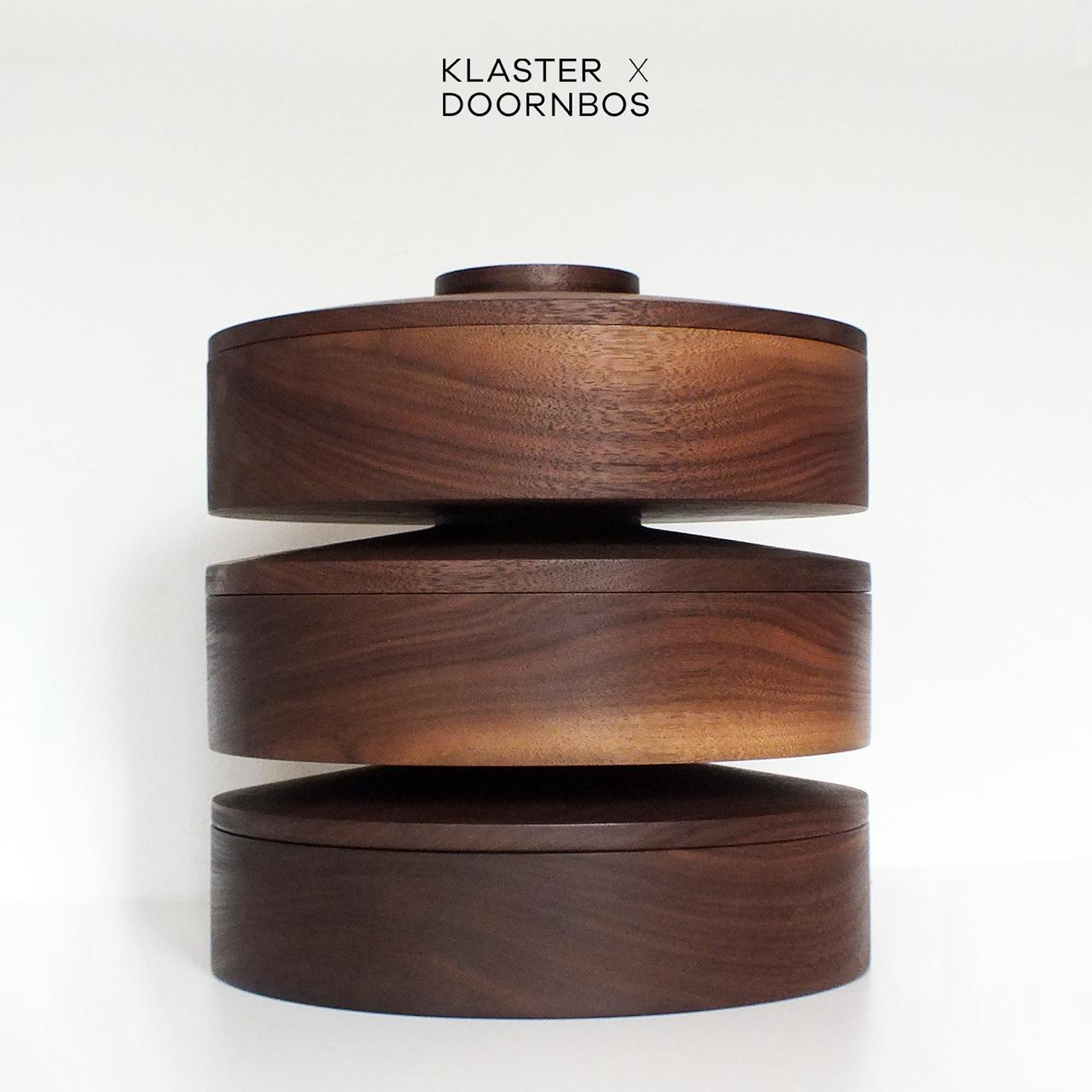 het_houtlokaal- repeat-trommel-hout-ambacht